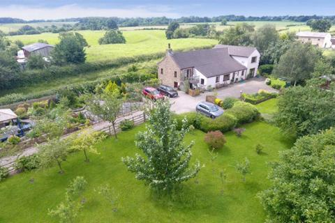 5 bedroom equestrian facility for sale - Preston Road, Ribchester, PR3