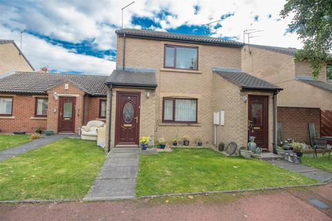 2 bedroom flat for sale - Bowes Court, Newcastle Upon Tyne
