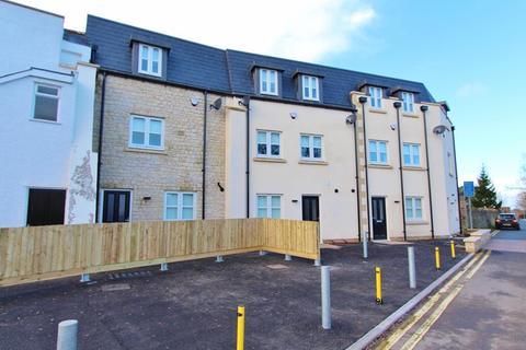 2 bedroom townhouse to rent - Pool Barton, Keynsham, Bristol