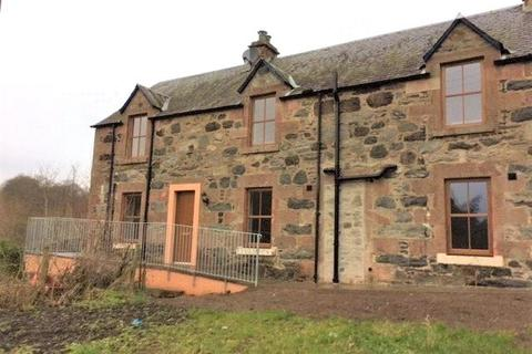 1 bedroom house to rent - 9 Bramblebank Cottage, Balmoral Road, Rattray, Blairgowrie, PH10