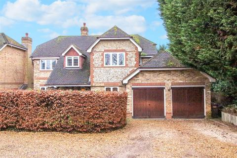 5 bedroom detached house for sale - Mill Lane, Calcot