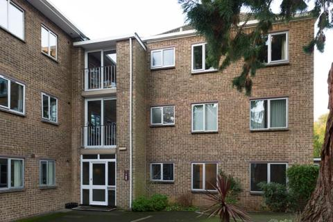1 bedroom apartment for sale - Newcombe Court, 300 Woodstock Road, Oxford, Oxfordshire