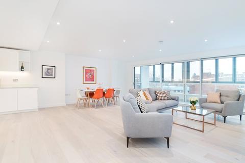 2 bedroom apartment to rent - Waterloo Road, Southwark, SE1