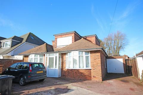 5 bedroom detached bungalow for sale - Glen Rise, Withdean, Brighton