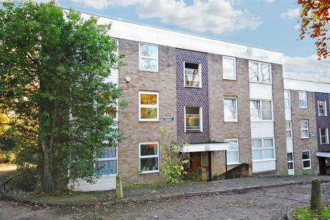 House share to rent - The Avenue Beckenham BR3