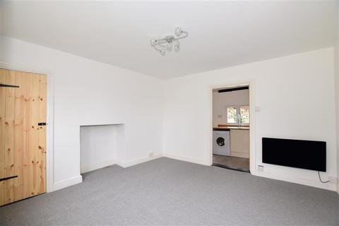 2 bedroom terraced house for sale - Tovil Green, Maidstone, Kent