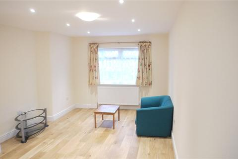 4 bedroom semi-detached house to rent - Mitcham Road, Croydon, CR0