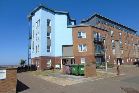 2 bedroom apartment to rent - 12 Cwrt Naomi Millennium Quay Llanelli Carmarthenshire