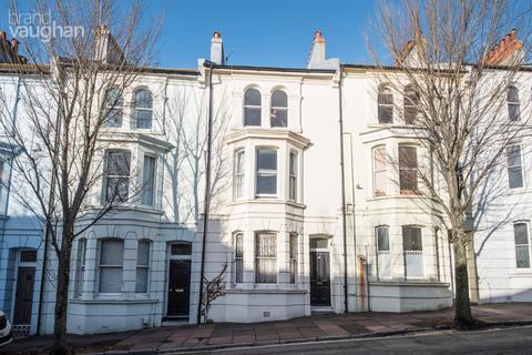 1 bedroom apartment to rent - Egremont Place, Brighton, BN2