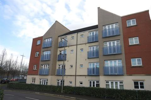 1 bedroom apartment to rent - Whistle Road, Mangotsfield, Bristol, Gloucestershire, BS16