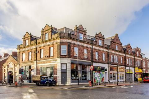 2 bedroom apartment for sale - Heaton Road, Heaton, Newcastle Upon Tyne, Tyne & Wear