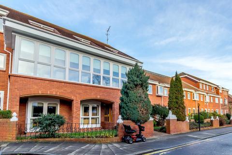 2 bedroom apartment for sale - 13 Woodland Mews, Reid Park Road, Jesmond, Newcastle Upon Tyne, Tyne And Wear