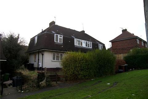 3 bedroom semi-detached house for sale - Oak Tree Walk, Leeds, West Yorkshire