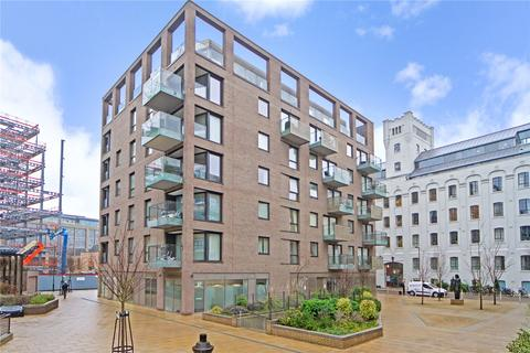 1 bedroom flat for sale - Meade House, 2 Mill Park, Cambridge