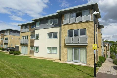 2 bedroom flat to rent - Sotherby Drive, Cheltenham