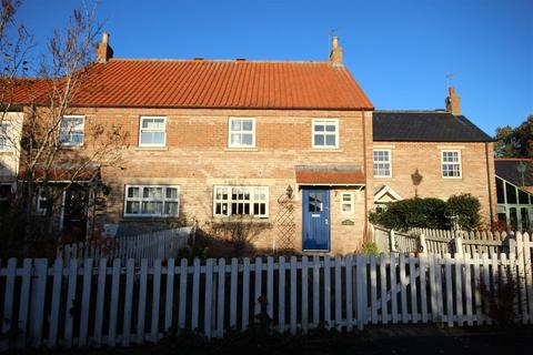 3 bedroom terraced house for sale - The Granary, Wynyard, Billingham