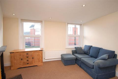 2 bedroom maisonette to rent - Brightfield Road, Lee, London, SE12