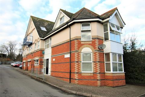 1 bedroom apartment to rent - Lundy Lane, Reading, Berkshire, RG30