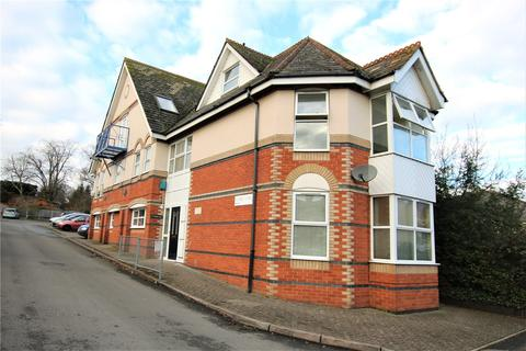 1 bedroom flat to rent - Lundy Lane, Reading, Berkshire, RG30