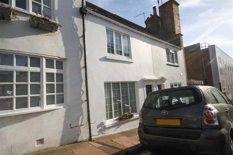 2 bedroom house to rent - Marlborough Street, Brighton