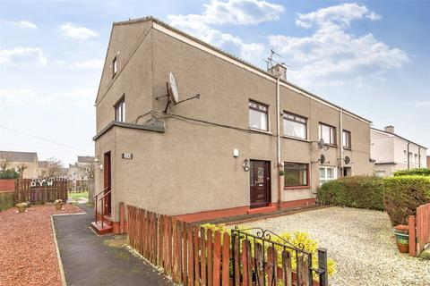 2 bedroom flat for sale - 20 Barshaw Road, Penilee, Glasgow, G52