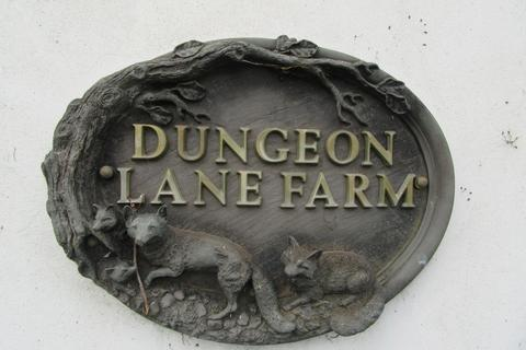 3 bedroom country house for sale - Dungeon Lane, Oulton, Leeds