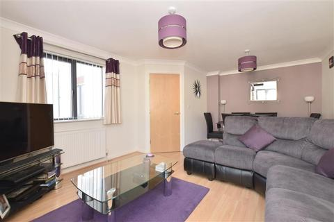 3 bedroom townhouse for sale - Devonshire Square, Southsea, Hampshire