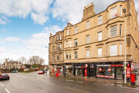 2 bedroom flat for sale - 28/3 Rodney Street, Edinburgh, EH7 4EA