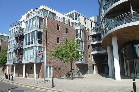 1 bedroom house to rent - Marlborough House, Admiralty Road, Portsmouth, PO1