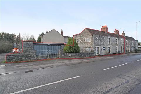 Residential development for sale - Bath Road, Willsbridge, Bristol