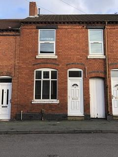 3 bedroom terraced house to rent - Highfield Road, Rowley Regis B65