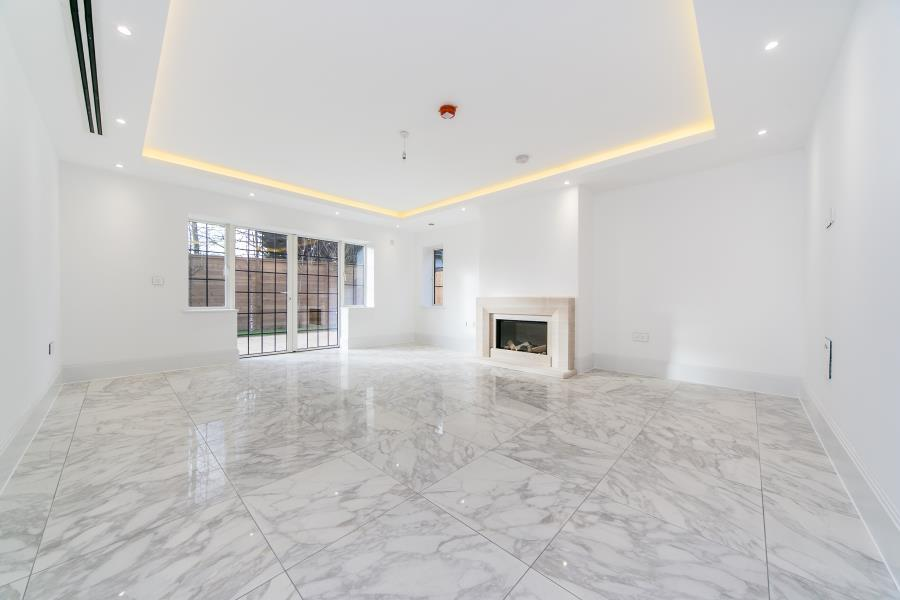 5 Bedrooms House for rent in Chandos Way, Hampstead, NW3
