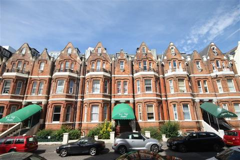 1 bedroom property for sale - Durley Gardens, Bournemouth