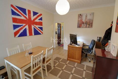 2 bedroom terraced house for sale - Bridge End Road, Grantham