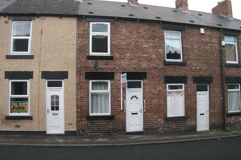 1 bedroom house to rent - Blythe Street, Wombwell