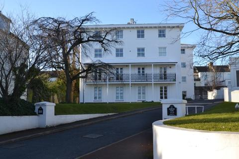 2 bedroom flat to rent - West Drive Brighton East Sussex BN2