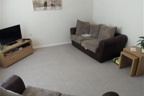 2 bedroom flat to rent - St Martins Court, North Ella Drive, Hull