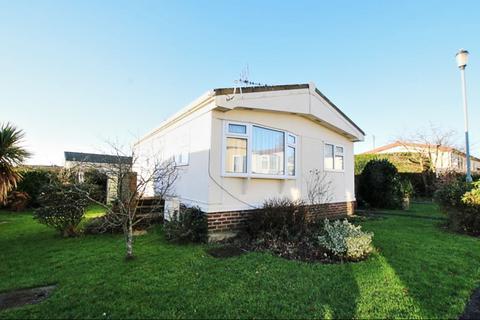 2 bedroom park home for sale - Lion House Park, Hailsham  BN27