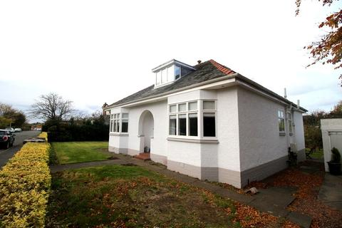 4 bedroom bungalow to rent - Broadgait, Gullane, East Lothian, EH31 2DJ