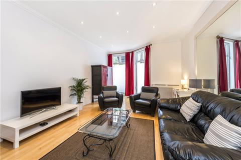 2 bedroom flat for sale - Onslow Gardens, South Kensington, London, SW7