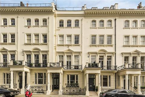 1 bedroom flat for sale - Ennismore Gardens, Knightsbridge, London, SW7