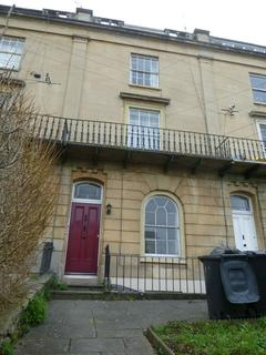 1 bedroom flat to rent - Aberdeen Road - TFF, Cotham, Bristol