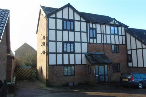 1 bedroom apartment for sale - Cranmer Court, Swansea, SA5