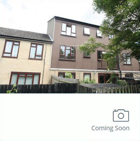 1 bedroom flat to rent - Taylifers, Harlow