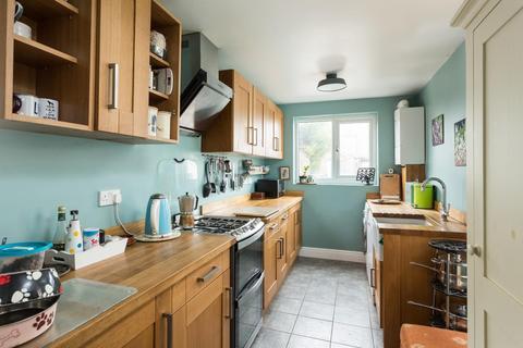 2 bedroom terraced house for sale - Milner Street, York
