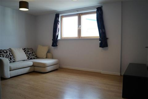 1 bedroom flat to rent - Ratcliffe Court, Temple Quay, Bristol