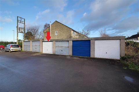 Garage for sale - Coldwell Close, King's Stanley, Gloucestershire