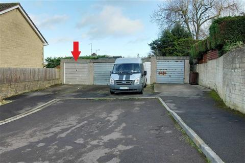 Garage for sale - Coldwell Lane, King's Stanley, Gloucestershire