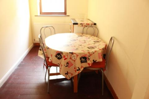 4 bedroom house share to rent - Viaduct Road, BRIGHTON BN1