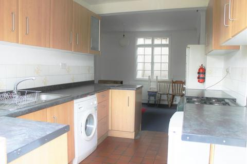 4 bedroom house share to rent - Coleman Street, BRIGHTON BN2